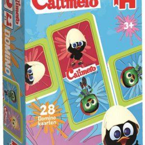 Calimero Domino  - 077 -