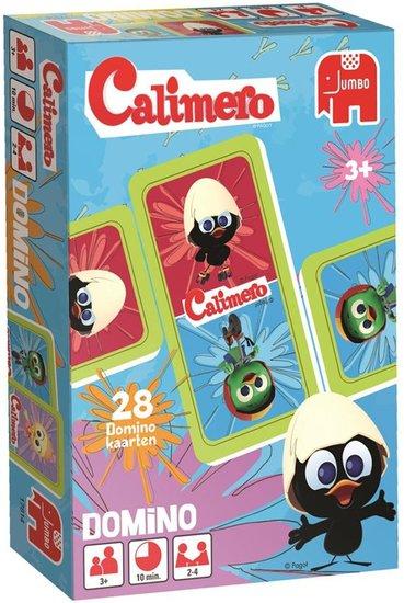 Calimero Domino