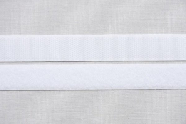 Velcro klittenband