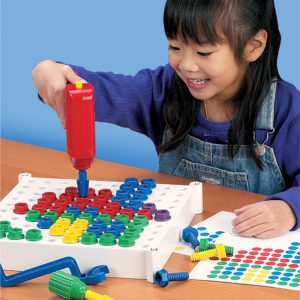 Design & Drill® Activity Set  - 066 -