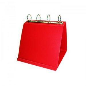 Pecs Activity Binder Stevige A4 bewaarmap die ook kan staan Pecs - 051 -