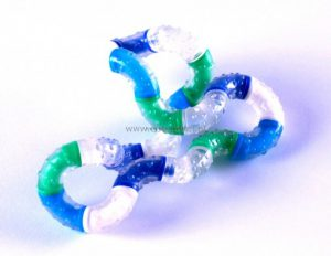 Tangle Relax Therapy Tangle - 009 -