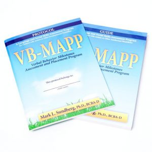 VB MAPP en Protocol  - 080 -