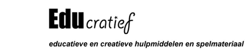 Educratief